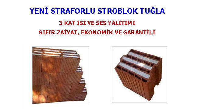 isi-yalitimli-tugla1