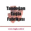 Boyabat Tandoğan Tuğla Fabrikası