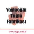 Boyabat Yaylaoğlu Tuğla Fabrikası