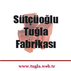 sutcuoglu_tugla_fabrikasi1